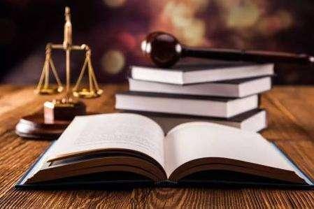 专利权的司法保护:全面覆盖和等同原则