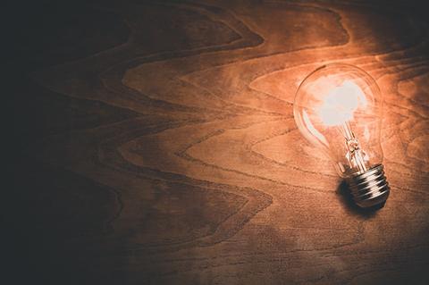 专利创造性的思考与困惑(上)