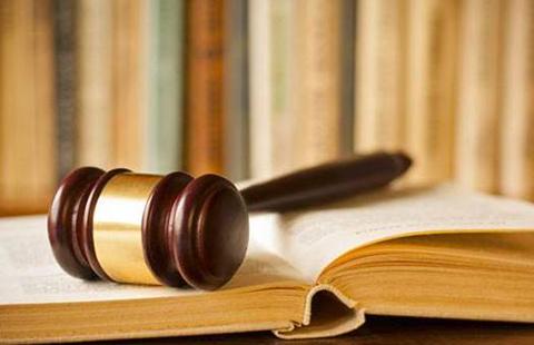 运用恢复性司法惩治侵犯企业知识产权犯罪