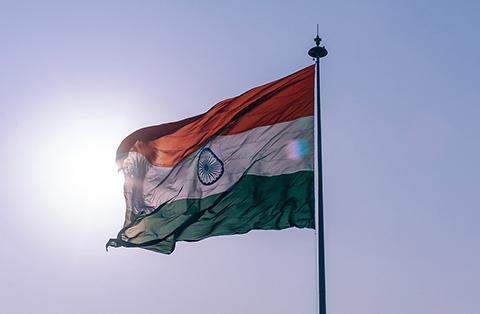 从《我不是药神》谈,中国企业在印度申请专利所需审慎之处