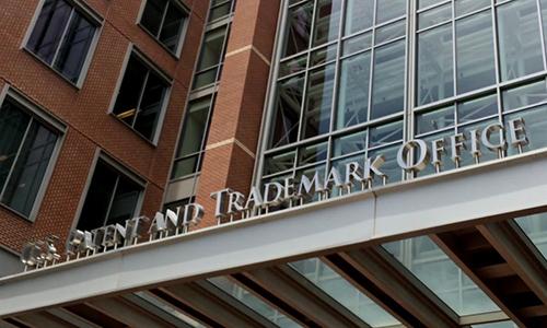 联邦法院禁止USPTO依据§145条请求获得地区法院诉讼中的律师费补偿