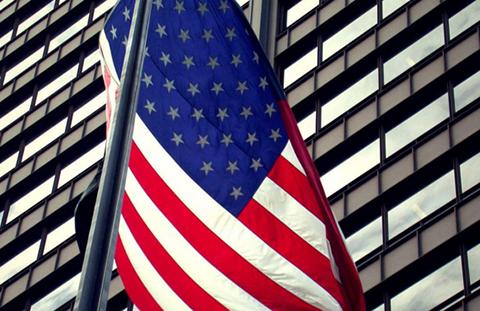 美国外观设计专利申请的八点须知