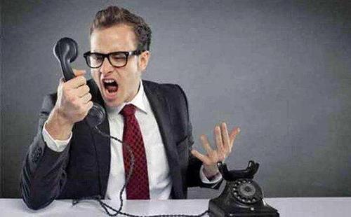 代理人:说起沟通,你真的够专业吗?
