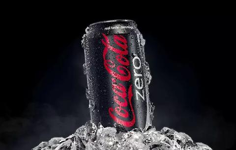 """美国联邦巡回法院扩大通用性商标名称测试后,饮料巨头对""""零度""""商标之争发回TTAB重新审理"""