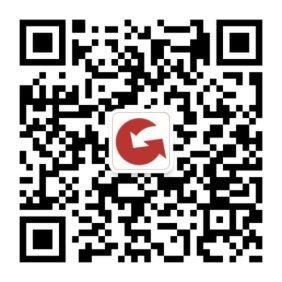24年不忘初心!「康信全球知识产权智能服务平台」正式上线