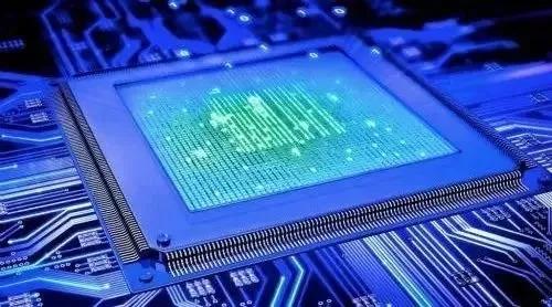 改变人类未来生活的八大黑科技,您知道几个?