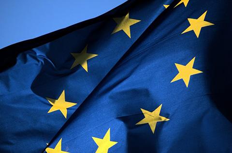 #晨报#关于受理捷克布杰约维采啤酒等2个欧盟产品申报地理标志产品保护的公告;我国平均每6个市场主体拥有1个注册商标