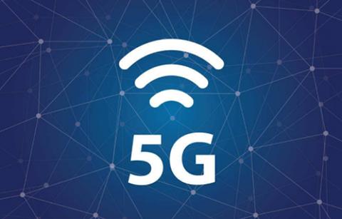 """5G标准专题:""""Polar码""""—移动通信领域皇冠上的宝石"""
