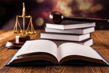「专利法、著作权法修改」条件比较成熟!拟提请十三届全国人大常委会审议