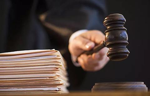 知识产权诉讼纠纷关于《民诉司法解释》第二十五条的适用