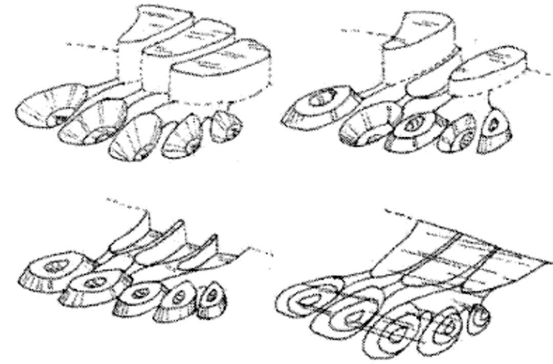 Maatita案:联邦巡回法院对检测外观设计专利增加新方法