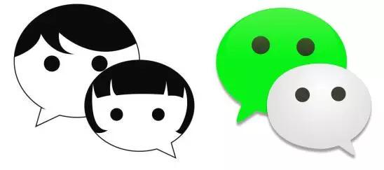 """惊呆!""""捂脸""""表情居然被抢注商标!我们还能愉快的聊天吗?"""