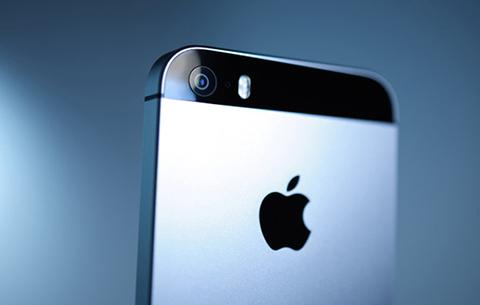 """#晨报#数十亿美元的""""基因魔剪""""专利案维持原判;苹果涉嫌侵犯专利 iPhone、iPad或在韩国遭禁售"""