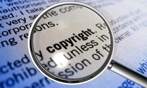 连锁加盟店的「著作权侵权责任承担」分析