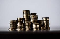 专利资产证券化:实施创新模式 激活专利价值