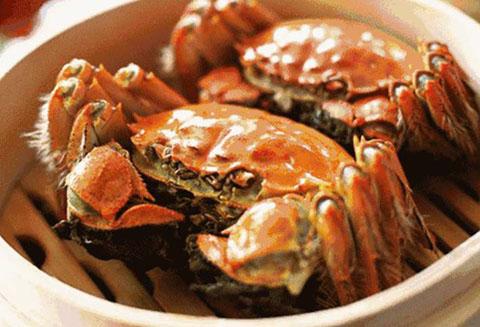 「熟制螃蟹保护盒」专利维持有效决定书