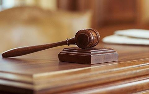 专利侵权诉讼中「原告、被告及代理律师」的想法