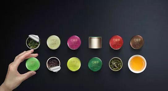 用卷边方式替代密封圈,小罐茶包装被判不具备创造性