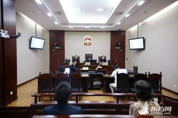 南怀瑾辞世六年!巨额著作权纠纷案今日在沪二审落槌