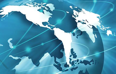 """WTO、WIPO等国际组织首次主办""""全球贸易知识产权主题论坛""""等你来!"""