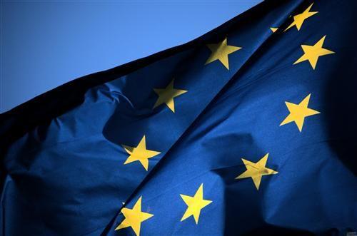 近期欧盟司法对于「外观多样性标准」态度变化