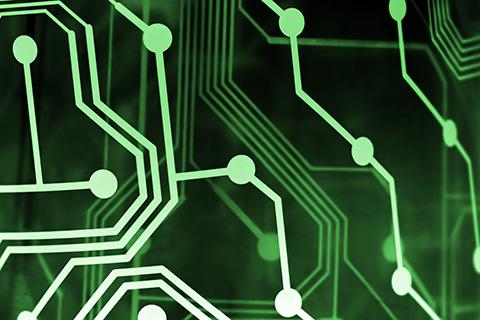 """执行某种""""功能""""是对集成电路布图设计的要求吗?"""