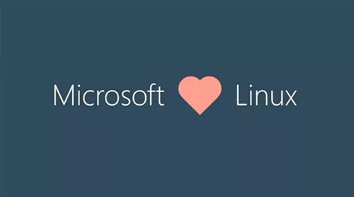 微软向Linux生态免费开放60000多项专利:安卓厂商将获益