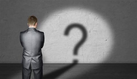 """两件商标驳回复审案,分析""""地名""""可以注册为商标吗?"""