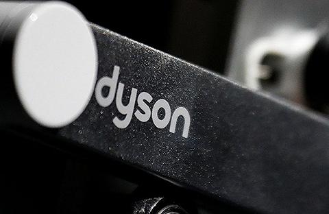 别执着于戴森卷发棒了!戴森电动车也来了解下?