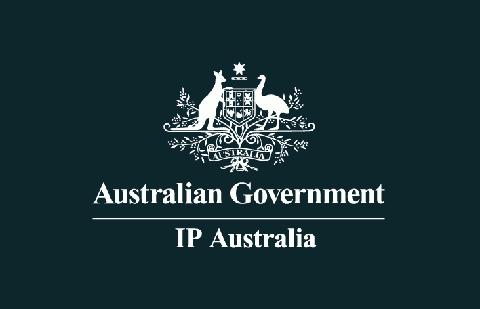 """""""迈克尔.施瓦格""""担任澳大利亚知识产权局新局长"""