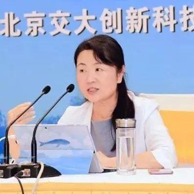 【揭晓】「2018广东知识产权交易博览会」第三波重磅嘉宾名单