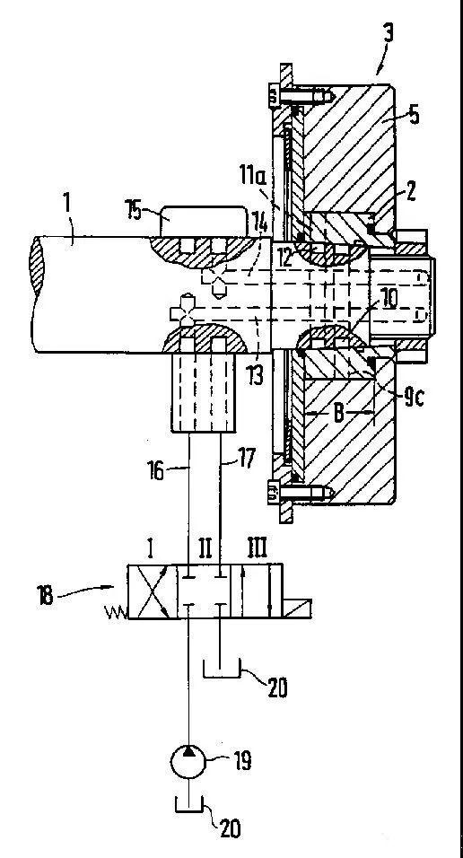 索赔2500万!德国海力达诉富临精工发明专利侵权「附诉讼公告」