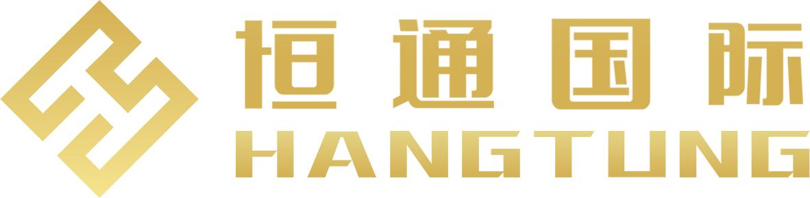 「2018广东知识产权交易博览会」知识产权交易运营区展商名单公布!
