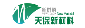 「2018广东知识产权交易博览会」企业创新与品牌区展商名单公布!