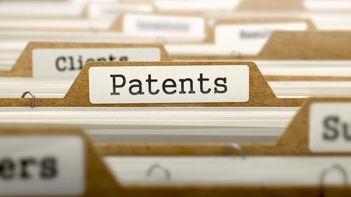 具有方法特征的专利侵权案件的证明问题
