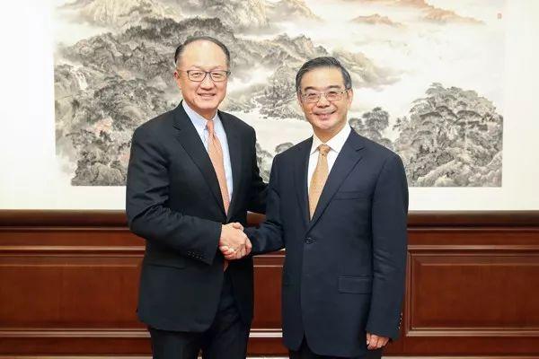 中华人民共和国首席大法官、最高人民法院院长周强:加强知识产权、金融等领域审判专业化建设!