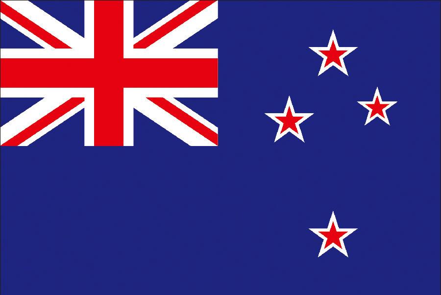 【优蚁网浅析】澳大利亚、新西兰专利年费制度及商标续展制度