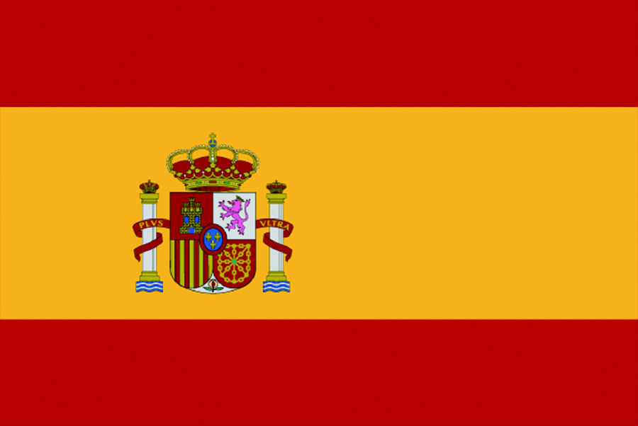 【优蚁网浅析】葡萄牙、西班牙专利年费制度及商标续展制度