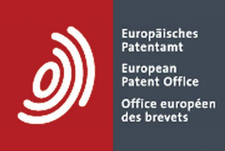 【优蚁网浅析】欧洲专利年费制度及商标续展制度