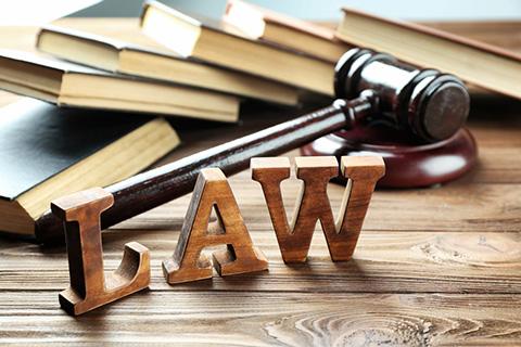 无效口审与诉讼庭审的区别