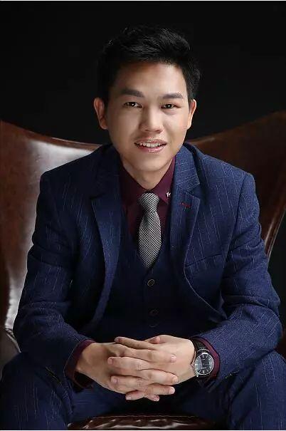 高航CEO杨雄:用匠心运营知识产权