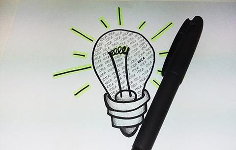 高价值专利评估的思考