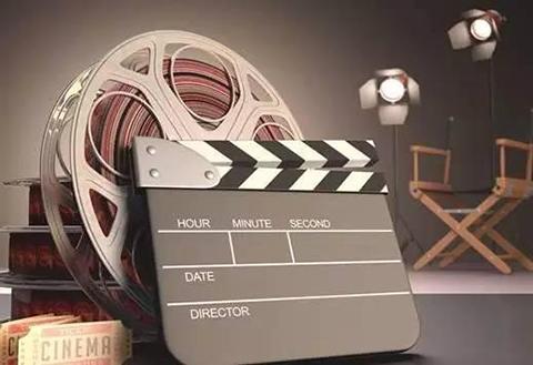 制作并传播凝缩电影或影视剧的视频是否构成著作权侵权?