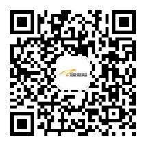 【邀请函】2018中国影视文旅产业创新峰会