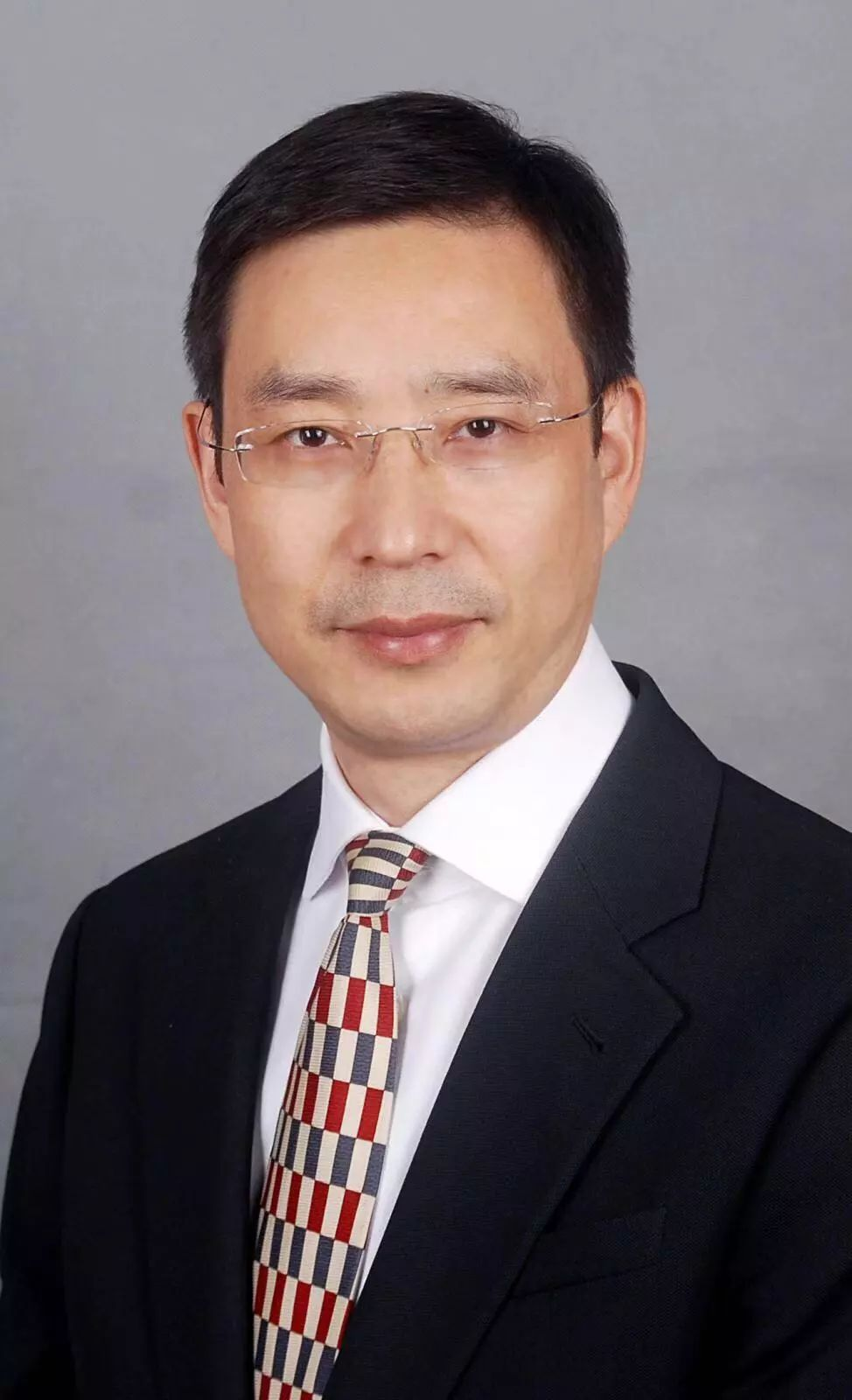 Via Licensing设立香港办事处!甘海兵担任中国区技术授权业务总经理