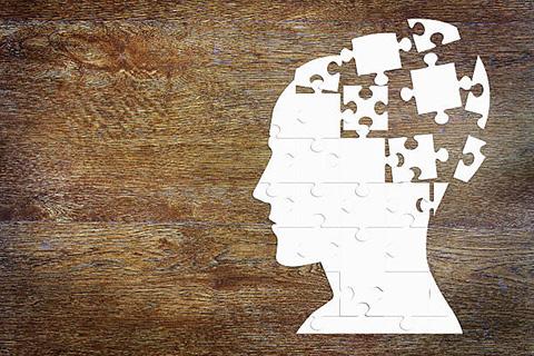 专利申请和心理学也有关系?