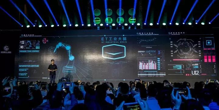 我国最新十大黑科技发布,颠覆你的想象!
