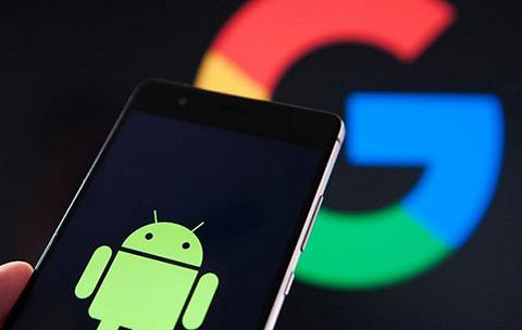 安卓专利将正式收费,国产手机厂商们会如何抉择?