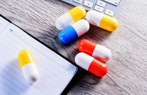 以药企为例,浅谈中国企业跨境许可专利的二三事