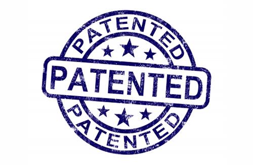 86页干货 | 从专利价值评估角度看专利申请与布局战略